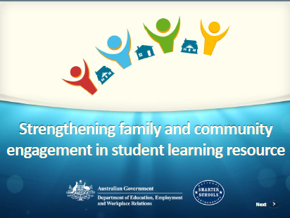 Stregthening_family_and_community_engagement_in_student_learning_resources.PNG