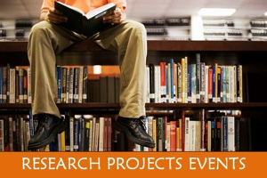 rESEARCH_PROJECTS_EVENTS_300x200.jpg