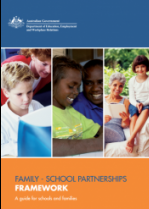 family_school_partnership_framework.PNG